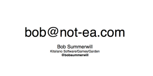 bob-not-at-ea