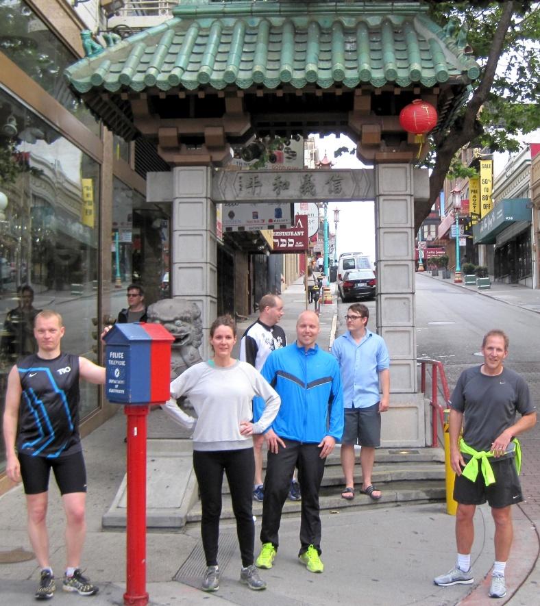 Group-Chinatown