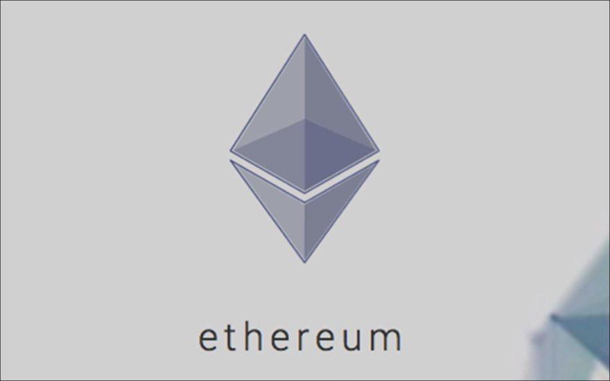 ethereum_040414