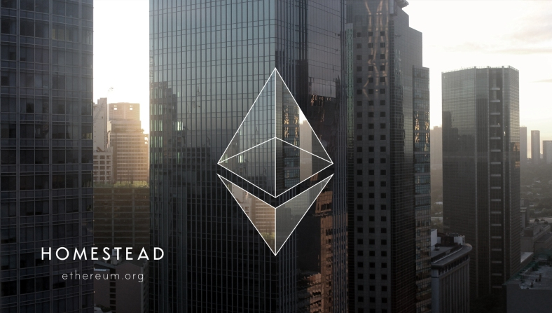 ethereum-homestead-background-4