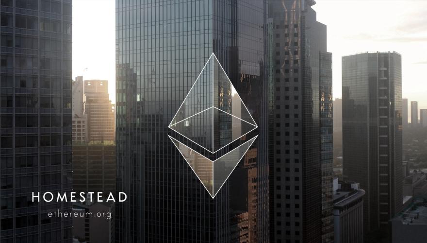 ethereum-homestead-background-4
