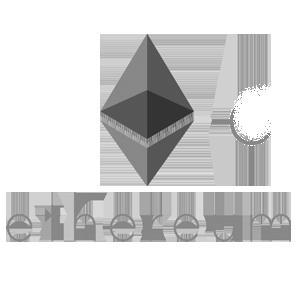 Ethereum_logo_bw