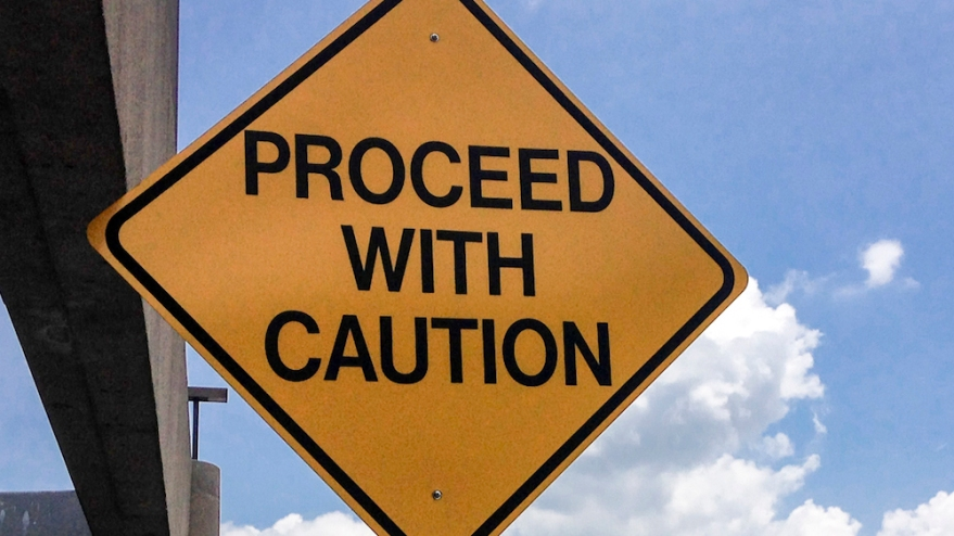 Proceed-with-Caution-State-Farm
